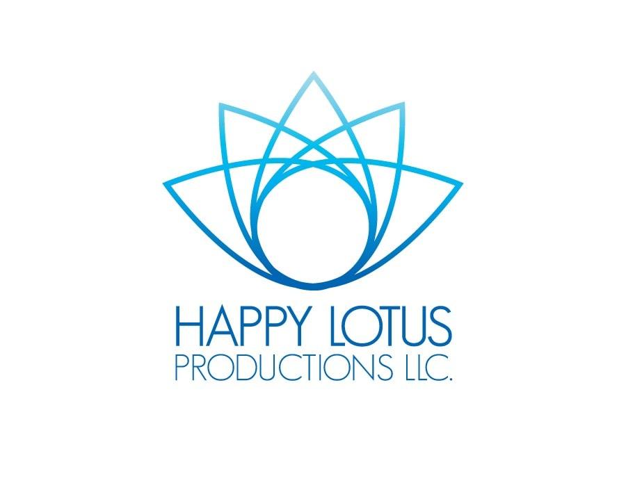 happy-lotus-logo