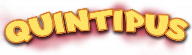 quintipus header for site